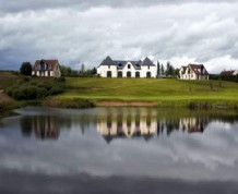 Drumoig Golf Club