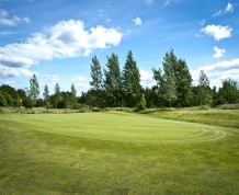 Kirkintilloch Golf Club