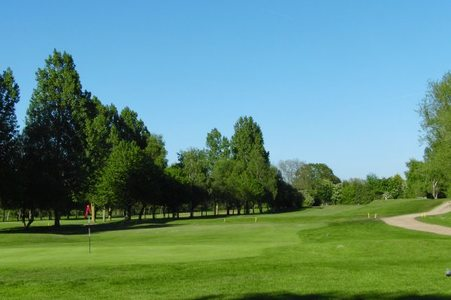Fakenham Golf Club