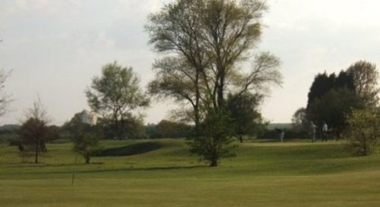 Herne Bay Golf Club