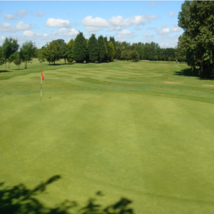 Immingham Golf Club