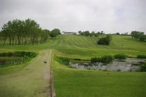 Longridge Golf Club