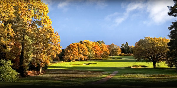 Worsley Park Golf Club