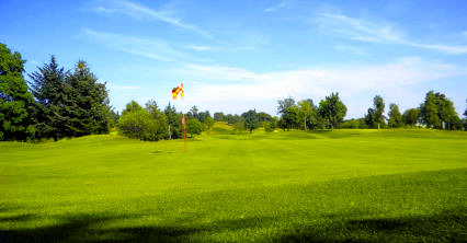 Clydebank and District Golf Club