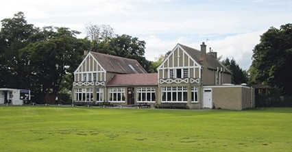 Newbattle Golf Club