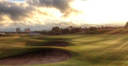 Royal Aberdeen Golf Club (Silverburn)