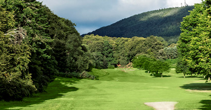 Torvean Golf Club