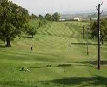 Braehead Golf Club