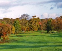 Bruntsfield Links Golfing Society Ltd