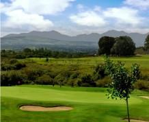 Castleisland Golf Club