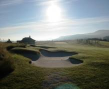 Elmwood Golf Course
