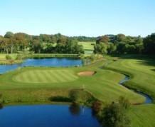 Gracehill Golf Club
