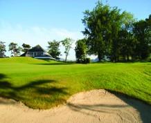 Killarney - Lackabane Course