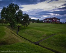 Kirkhill Golf Club
