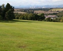 Linlithgow Golf Club