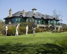 Malahide Golf Club