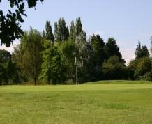 Pachesham Park Golf Centre | Surrey | English Golf Courses