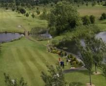 St Margaret's Golf Club
