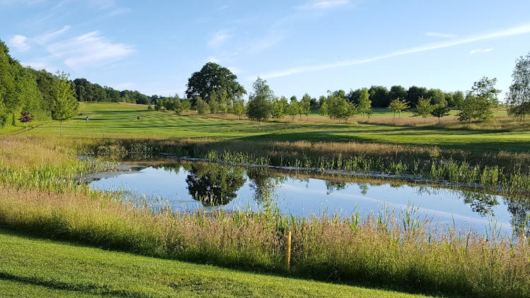 Bedfordshire Golf Club