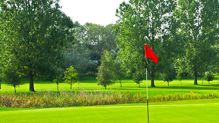 Billingham Golf Club
