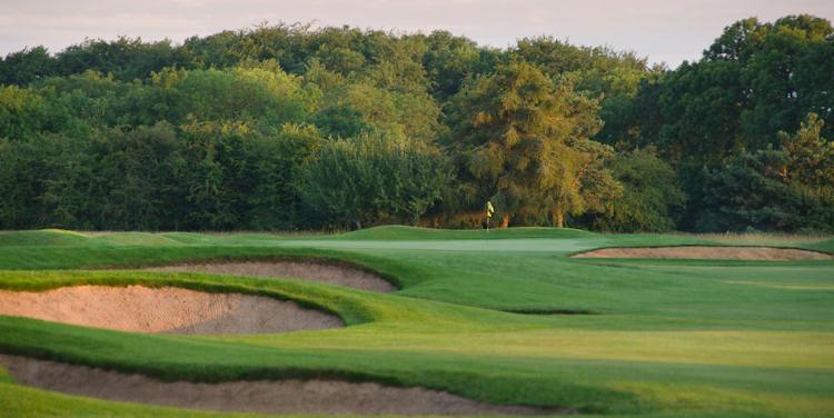 Bristol & Clifton Golf Club