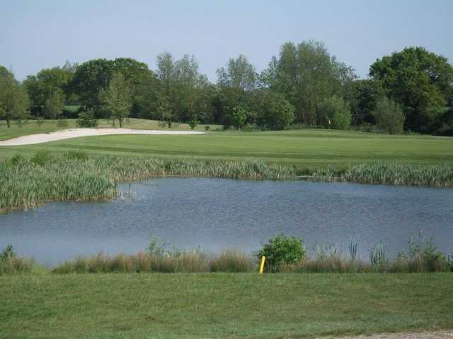 Chichester Golf Club