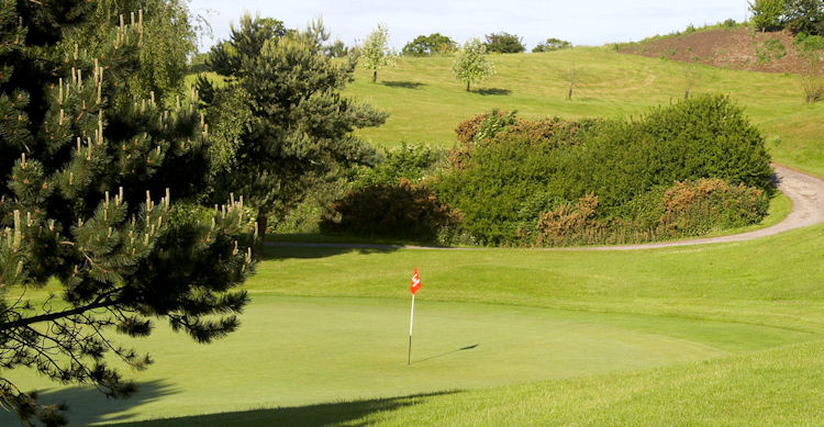 21+ Cherry burton golf club ideas in 2021