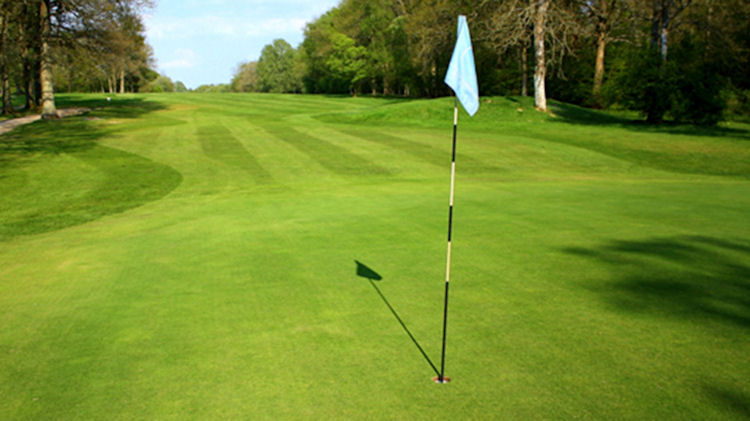 Cranleigh Golf & Leisure Club (The)
