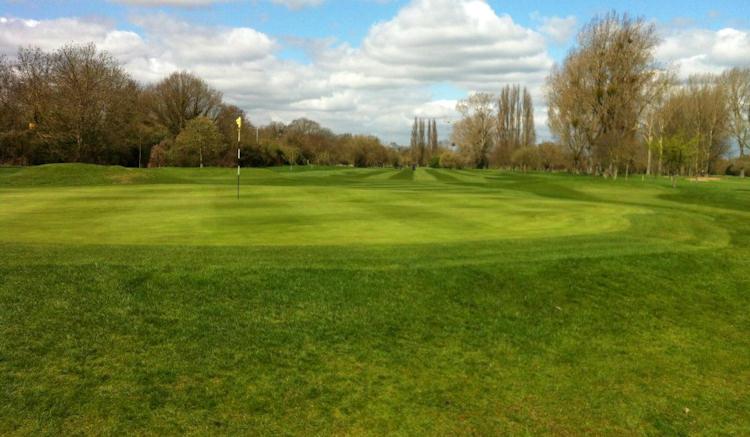 Datchet Golf Club