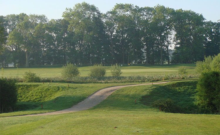 Elsenham Golf & Leisure