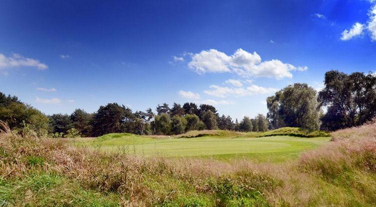 Enville Golf Club
