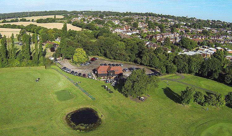 Epping Golf Club