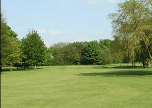 Flixton Golf Club