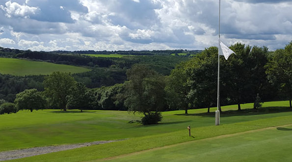 Fulneck Golf Club