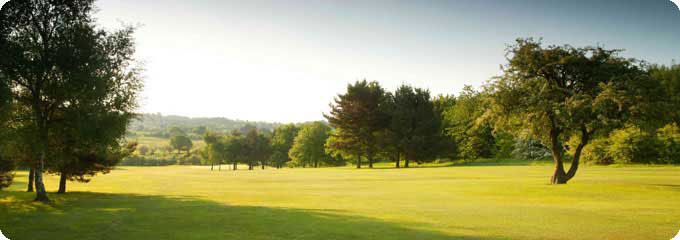 Great Barr Golf Club