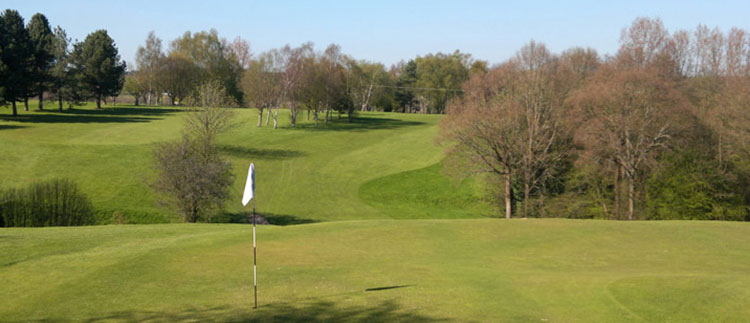 Hawkhurst Golf & Country Club