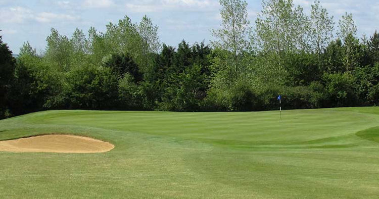 Highworth Golf Club