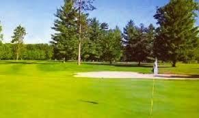 Himley Park Golf Club