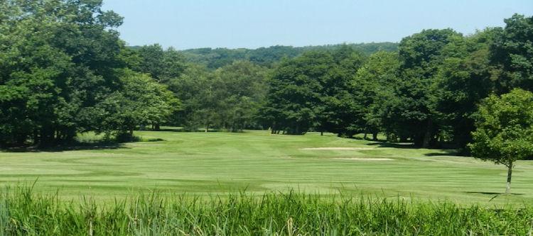 Horam Park Golf Club