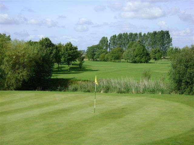 Horncastle Golf Club