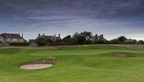 Hoylake (Municipal) Golf Club