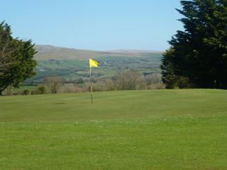 Hurdwick Golf Club
