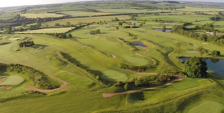 Kilworth Springs Golf Club