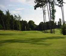 Lamerwood Golf Club