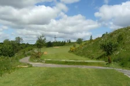 Lofthouse Hill Golf Club
