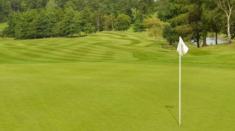 Long Ashton Golf Club