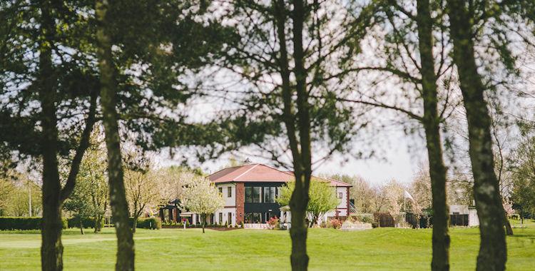 Manor (Laceby) Golf Club