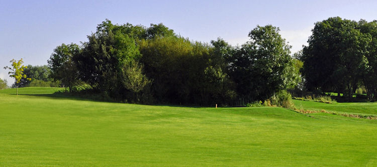 Belhus Park Golf Club | Essex | English Golf Courses