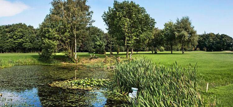 Marple Golf Club