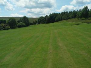 Marsden Golf Club
